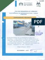 1 ESTUDIO DE PRE INVERSION.pdf