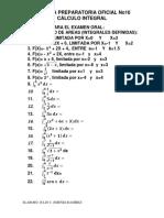 20200121 Cintegral EJERCICIOS para-el-EXAMEN oral_2parcial15