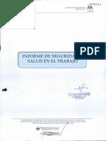 INFORME DE SEGURIDAD Y SALUD EN EL TRABAJO.pdf