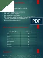 Ecuaciones_para_determinar_perdidas_de_carga_por_friccion_-Hf-.__-Hazen-Williams-