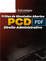 Caderno_de_Questões_-_24-10_DIREITO_ADMINISTRATIVO_-_PCDF_-_CESPE_ (1)