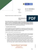 C.I.(IMG)-01-3-2020-000124-(1)-16060- + FARID DE JESUS FIGUEROA TORRES- - PLA (1) (1).pdf