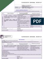 PLANIFICACION NOV. - DIC.  2019 (1).docx