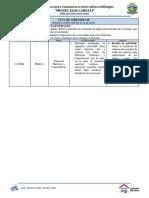 GUIA 6 TERCEROS FÍSICA.pdf