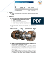 ACTIVIDAD_4_SAILEMA CHRISTOPHER_4B_.pdf