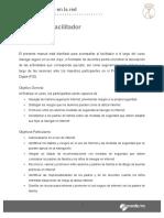 Manual del formador_Navega Seguro