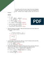 task 1 key answers .pdf
