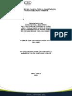 PLAN DE TRABAJO ACT  6 Y 9 EVALUATIVAS(2)