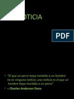 característica y estructura de la noticia.pptx