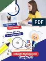 RESPUESTAS DESAFIO #2 MATEMATICAS.pdf.pdf