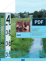 00_be_floodwise_a_guide_for_residents_fulldoc[1]