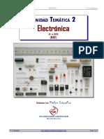 guia-taller-de-electronica-11c2b0