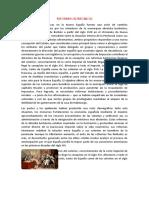 REFORMAS-BORBONICAS