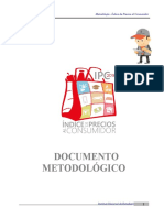 DOCUMENTO METODOLOGICO IPC 2016 (2)