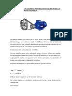 SELECCION DE MOTOR ELECTRICO.-.-.docx