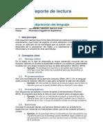 Gerson Barrera_Reporte de lectura_Cap2.pdf