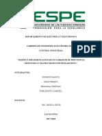 INFORME VARIADOR DE FRECUENCIA.docx