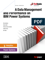 SAP HANA Data Management and Performance on IBM Power Systems.pdf