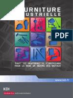 KDI Catalogue Fourniture Industrielle.pdf