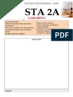 gabarito-lista-2a-2012.doc