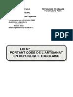 TGO-94363.pdf