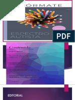 Desarrollo-sensorial-y-Habilidades-sociales---en-ninos-con-TEA-1d60e61da868108538c3122a4f3b857d.pdf