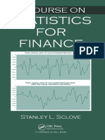 [Sclove,_Stanley_L.]_A_Course_on_Statistics_for_Fi(z-lib.org).pdf