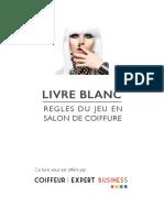 livreblanc-coiffeur-expert