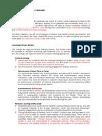 Student Primer for BED.docx