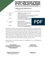 PERMOHONAN PINDAH STA AWAL.pdf