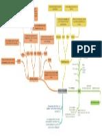 Arquivo apenas com o mapa_para melhor visualização.pdf