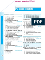 model paper 8