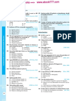 model paper 9