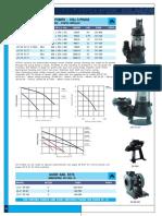 dtr+pentax.pdf