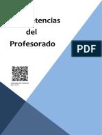 TIC_Competencias_Profesorado_2019.pdf
