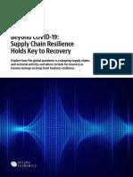 COVID19 Global Economy_BAKER MCKENZIE PDF.pdf