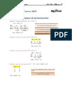 EXPLICACIÓN FACTORIZACIÓN.pdf