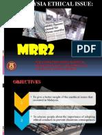 Malaysia MRR2 case 2006.pdf
