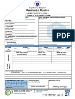 FM-SDS-ICT-001%20REV%2001%20ICT%20TECHNICAL%20ASSISTANCE%20(TA)%20FORM-EDITABLE