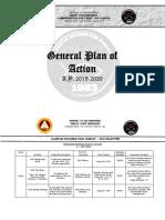 CMC-GPOA-1920-Copy (1)