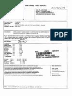 astm a269.pdf