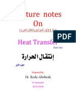 9836Class-Notes-Heat-Transfer-Part-One.pdf