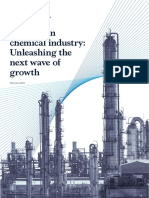 The-Indian-chemical-industry-Unleashing-the-next-wave-of-growth.pdf