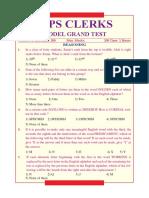 CLERK MOCK TEST 14.pdf