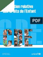 CDE pdf.pdf