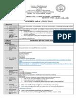DLP-OBSERVATION.docx