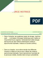 02_forcemotrice