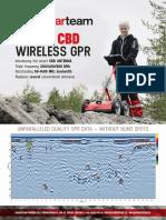 COBRA_WIRELESS_GPR_web