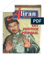 AnwarIbrahim1998Vol18No.8
