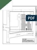 MALESH SITE PLAN.pdf